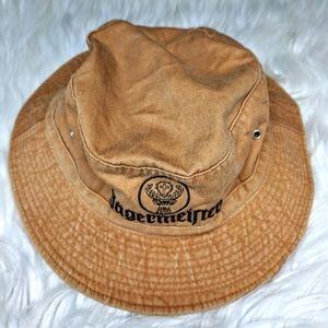 Jagermeister Bucket Hat